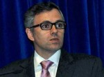 Won't stop opposing Modi even if it means going to Pak: Omar