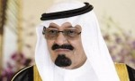 Saudi king visits Jeddah as two more die of Mers