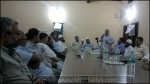 Photos:Bhatkal Muslim Youth Federation along with Majlise Islah wa Tanzeem held a General meet to take measures to handle upcoming election