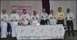 Photos: APCR to launch ''Police ke talluq se 101 batein' book at Naunihal central school Bhatkal.