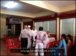 Photos: Dr. Yaseen Mohtesham Children's clinic 'Kids care' inaugurated in Bhatkal