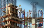 500,000 workers needed in Dubai