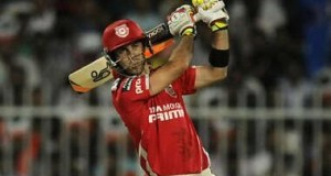 Kings XI Punjab beat Sunrisers Hyderabad by 72 runs