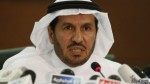 Saudi Arabia Removes Health Minister as Deadly Virus Spreads