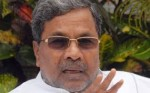 Mahaz meets Siddu; demands CBI probe and more compensation
