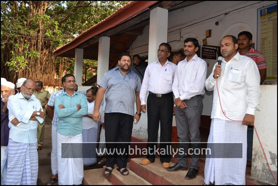 taluka-panchayat-meet32
