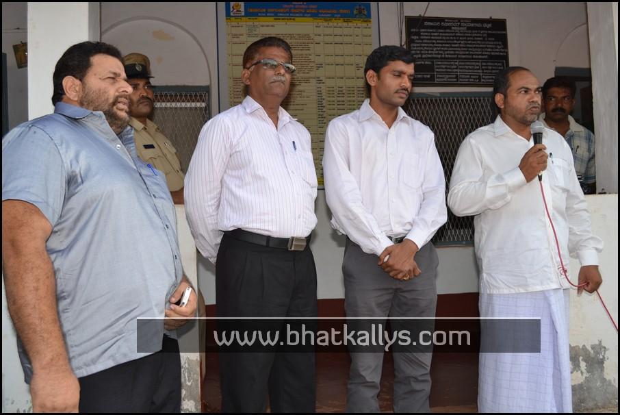 taluka-panchayat-meet34