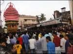 Photos: Bhatkal's Ter Habba celebrated with traditional fervor