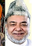 Mohammed Yusuf appointed new Chairman of Karnataka Waqf Board