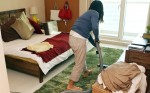 SR1,200 salary set for Indian housemaids