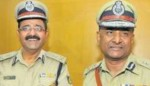 Bangalore rape fallout: Police commissioner transferred