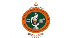 VTU strips two colleges of tag, axe on 4 more