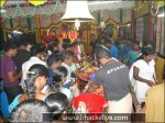Photos: Mari festival celebrated peacefully in Bhatkal