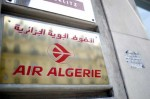Air Algerie plane with 116 people on board has crashed: Algerian aviation official