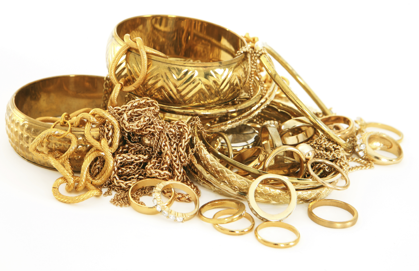 Government Clamps Down On Gold Schemes Bhatkallys Com