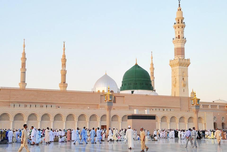 al madinah cougar women Our huge free cougar sex tube is here to maximize your enjoyment and give you everything you ever want to see.