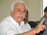 Install CCTV in all colleges: Deshpande