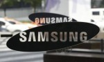 Samsung delays Tizen phone launch