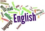 'Better English equals better pay'