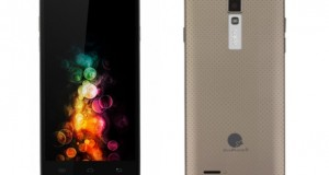 Oplus XonPhone 5 With Android 4.4.2 KitKat Launched at Rs. 7,999