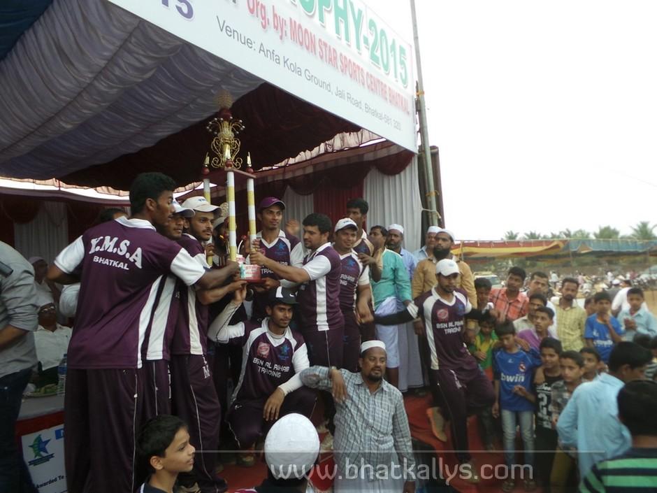 cricket-11