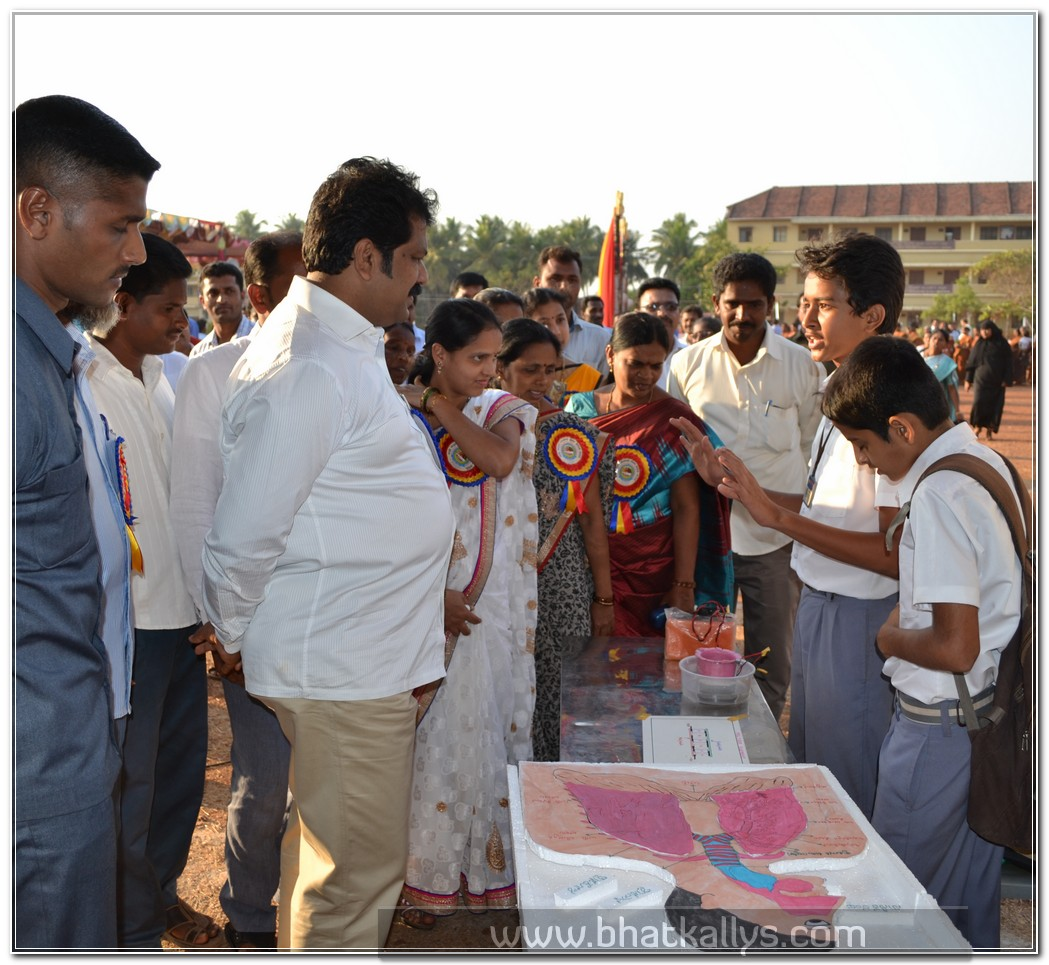 youth-festival-25