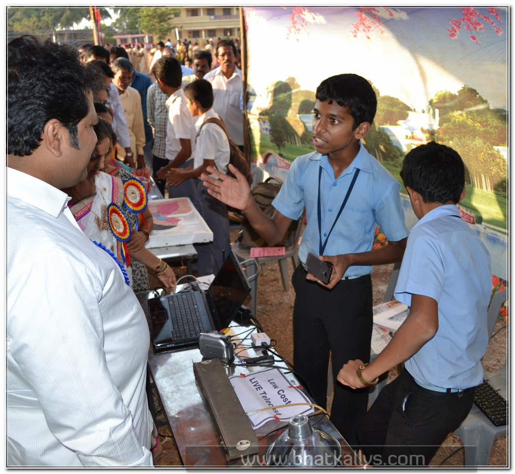 youth-festival-27
