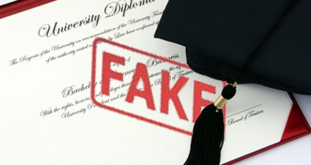 Mangaluru Fake Degrees Racket Busted One Arrested Principal And Director Of College Absconding Bhatkallys Com