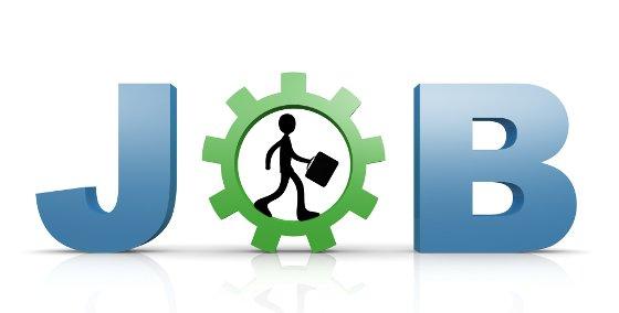Http Www Bhatkallys Com Career Education Web Developer Job Dubai South Travels Dmcc