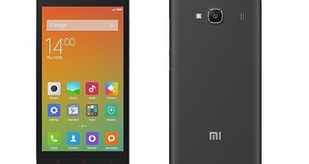 xiaomi redmi 2 prime rs 6499 amazon   dealmaggu