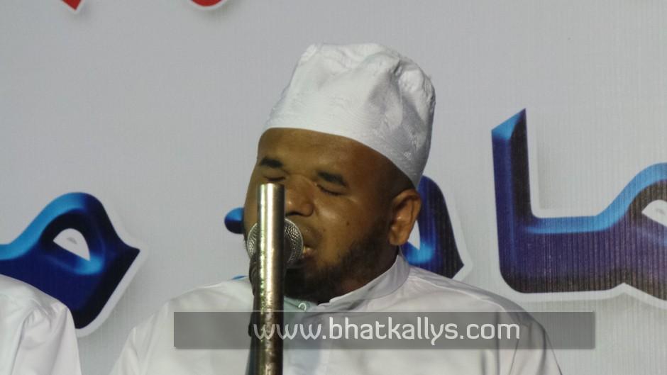 khalifa-jamat-06