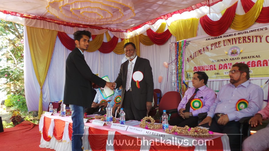 annual day celebration at college Annual day celebration paavai engineering college celebrated its 11th annual day on 25th february 2012 in anandha arangam on paavai campus in a grand gala manner.