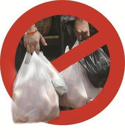 essay on poly bags India just say no to plastic bags for the environment to work properly and stay in balance, one thing that could help us is to not pollute it and today, the number.