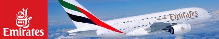 729X100 Emirates