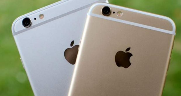 Warning issued for Apple's 1 4 billion iPad and iPhone users