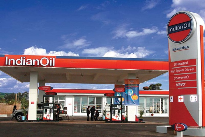 how to get petrol pump dealership of indian oil