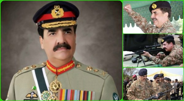 Pak-Army-Chief-Raheel-Sharif-Declared-as-Top-Best-Military
