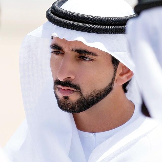 New Dubai Govt Policies To Focus On Happiness Welfare