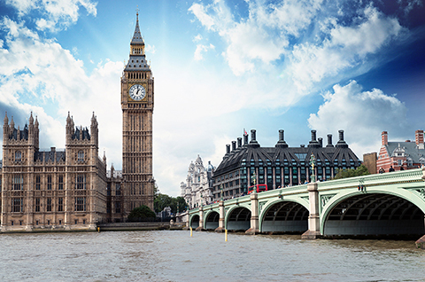 uk think tank pushes for cheaper visas for indians bhatkallys com