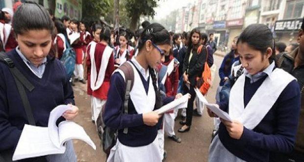 Indian students in UAE celebrate CBSE Grade 12 results - Bhatkallys com