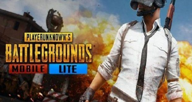 PUBG Mobile Lite launched in India for Android smartphones