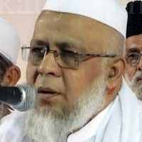 Riyazur Rahman Rashadi