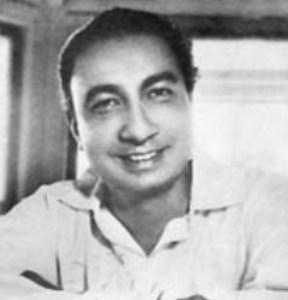 Sahir Ludhianwi