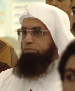 Talha Bilal Maniyar