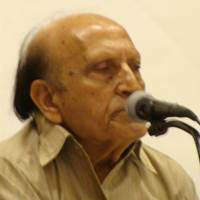 Amirul Islam Hashimi
