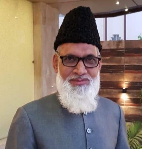 Faiyaaz Aalam