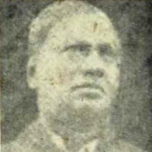 Nazar Hyderabadi