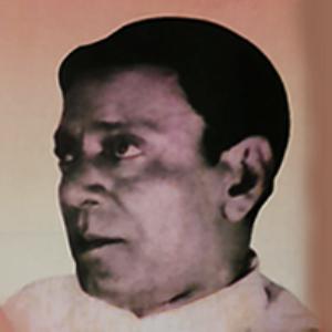 Parwez Shahidi