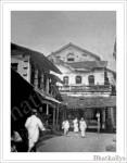 Scenes of Bhatkal