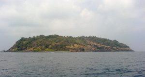 Netrani_Island,_India